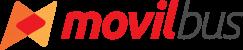 MovilTep